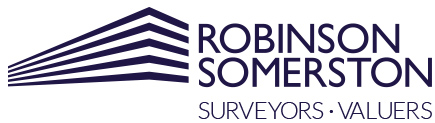 Robinson Somerston
